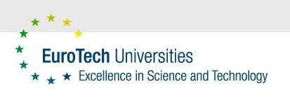 eurotech universities